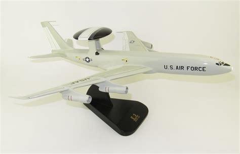 E3 Sentry Awacs USAF - AviationMegastore.com