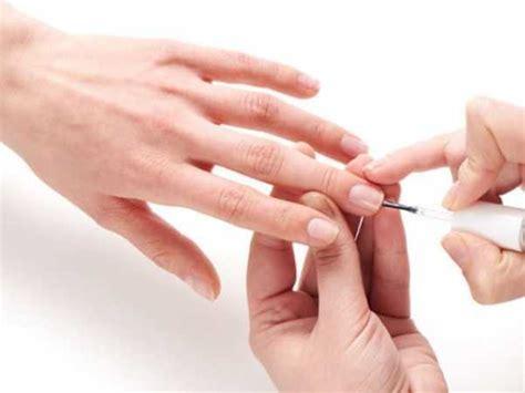Праймер для ногтей виды как наносить обзор ТОП 10 лучших