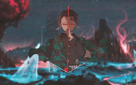 aesthetic anime for pc wallpapers