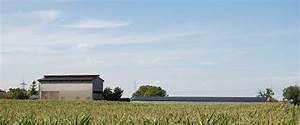 Stromspeicher Für Solaranlagen : solaranlagen bad wildbad bechtoldsolar ihr anbieter ~ Kayakingforconservation.com Haus und Dekorationen