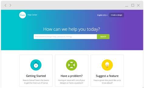 zendesk vs web help desk help center self service portal zendesk