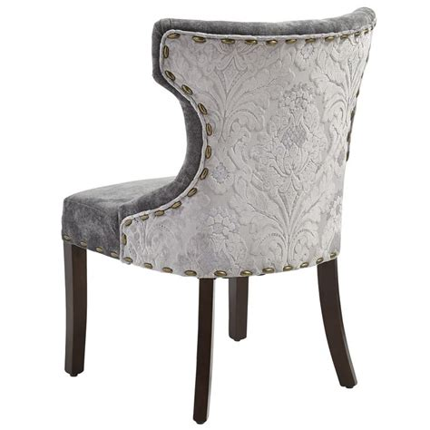17 best images about goodove on great deals tufted dining chairs and pet portraits