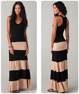 Petit 4x4 Pour Femme : robe longue pour femme petite ~ Gottalentnigeria.com Avis de Voitures