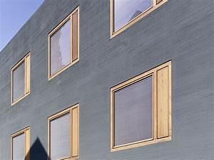 Putz Auf Rigipsplatten : die besten 25 putz fassade ideen auf pinterest ~ Michelbontemps.com Haus und Dekorationen
