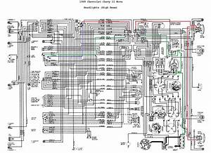 B85bd 1997 Ford Crown Victoria Wiring Diagram