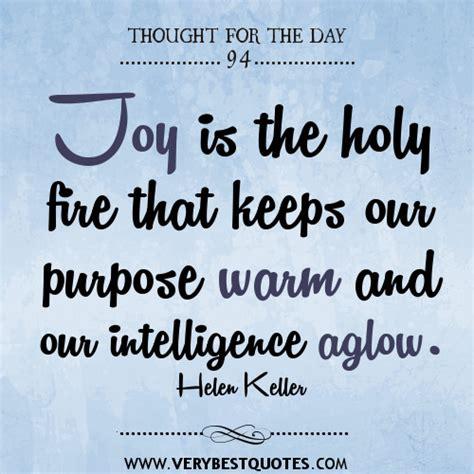 christian quotes  joy quotesgram