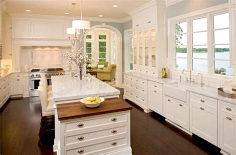 how to paint bathroom cabinets without sanding painting bathroom cabinets without sanding 28 images