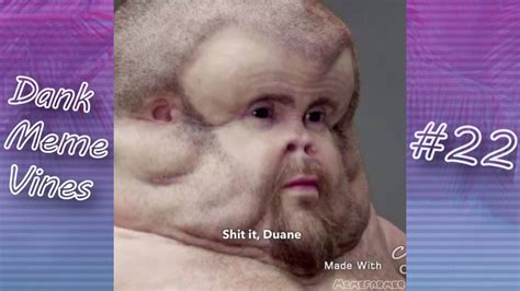 Dank Meme Vine Compilation #22