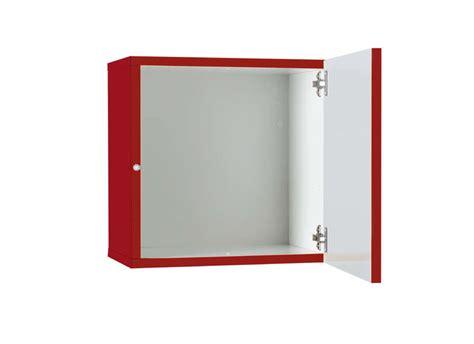 wonderful poignee d armoire pas cher 14 meuble cube