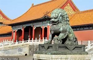 China: Trade probe of US sorghum imports `normal ...