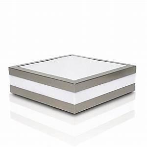 Decken Für Badezimmer : badlampen von tl24 wand decken aufbauleuchte und andere ~ Sanjose-hotels-ca.com Haus und Dekorationen