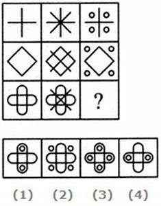 1000+ images about Non-verbal reasoning on Pinterest | The ...