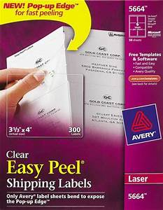 6 up shipping labels averyr 5164 compatible 6 labels for Avery 6 up labels