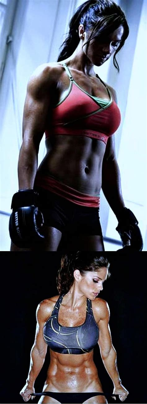 The 20 hottest female celebrities. workout plans - only women gym near me - Must see - # ...