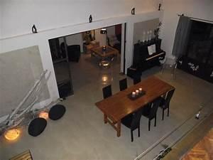 le beton design presentation With maison en beton coule 0 le beton cire dans tous ses etats
