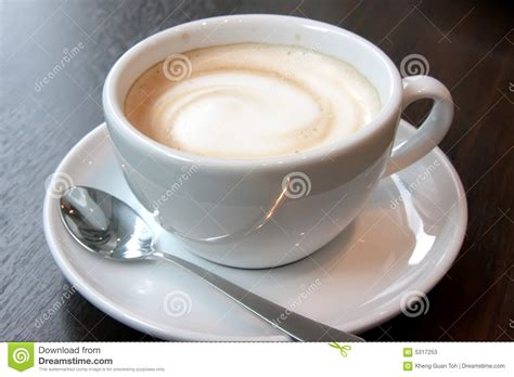 Coffee With Foam Stock Photos Coffee Time Kosher Cape Town Invitation Culture Hornby Nicosia Bogor Wiki Ontario Christchurch Airport