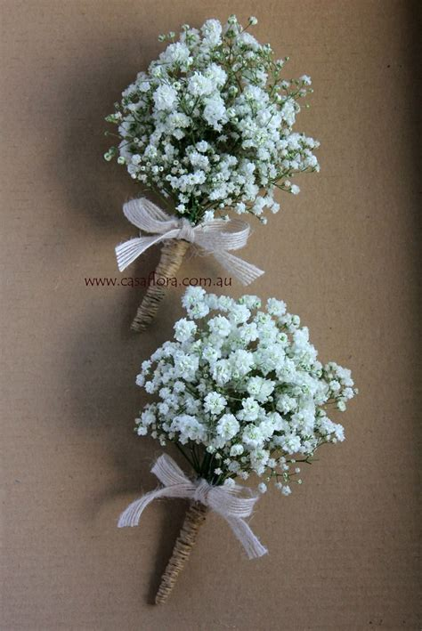images  babys breath wedding flowers
