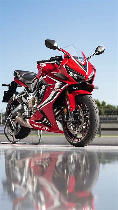 Honda Cbr650r 4k Bike Iphone Wallpapers Cbr
