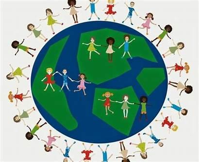 Dance Dancing Circle Clipart Around Clip Ballroom