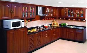 e shaped modular kitchen designer in chandigarh call With kitchen furniture nepal