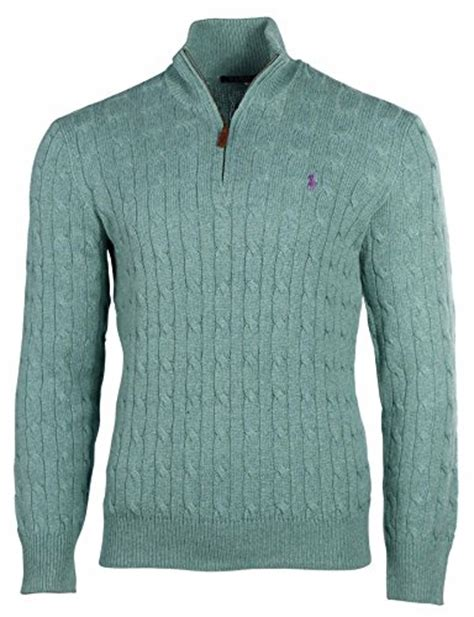 cool sweaters for guys my top 10 coolest fancy sweaters for