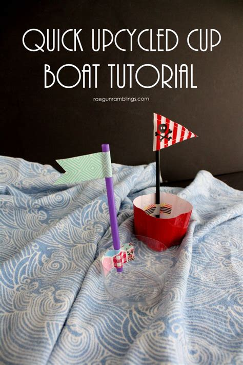 and craft ideas 7283 best sewing tutorials inspiration images on 7283