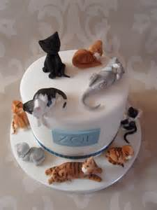 cat cake cat cake and more