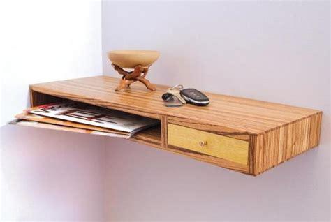 floating shelf plans woodwork city  woodworking