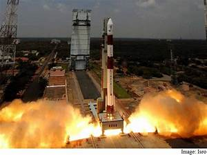Isro Says 2015 a Busy Year for Indian Space Programme ...