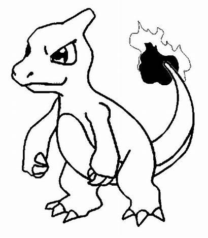 Pokemon Ausmalbilder Glutexo
