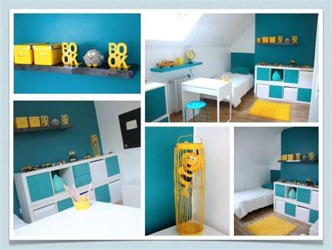 chambre bébé turquoise 38 best images about deco chambre bebe on