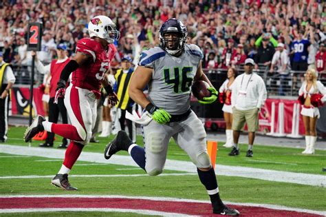 seahawks  cardinals    learned page