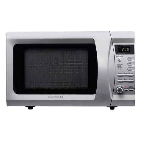cuisson mont d or micro onde daewoo koc8u0ts