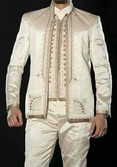 costume homme mariage 2017 algerie costumes hommes 2018 tunisie