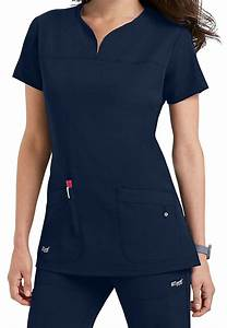 25+ Best Ideas about Dental Uniforms on Pinterest | Scrubs ...