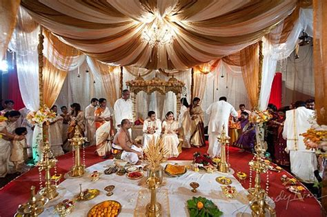 indian wedding decoration ideas malaysia image collections wedding dress decoration and refrence