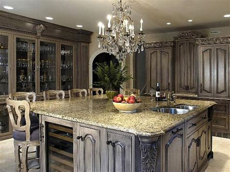 dream kitchen makeover hgtv
