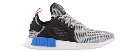 footlocker eu exclusive adidas nmd xr1 pack fastsole co uk