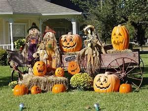 Halloween In Amerika : halloween 15 cr ations num riques fonds d 39 cran gratuits f ter halloween free wallpaper to ~ Frokenaadalensverden.com Haus und Dekorationen