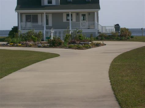 circular driveway pictures driveways