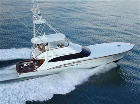 Best Custom Sportfishing Boats by Sportfishing Boat Buyer Guide Atlantic Yacht Ship Inc