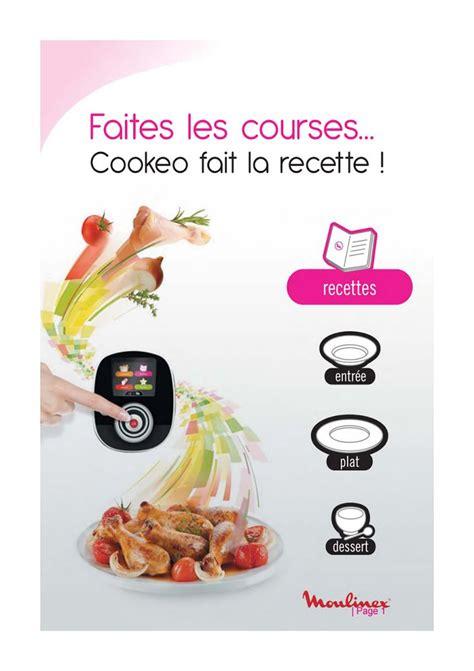 pdf recette cuisine best 25 recette cookeo pdf ideas on cookeo