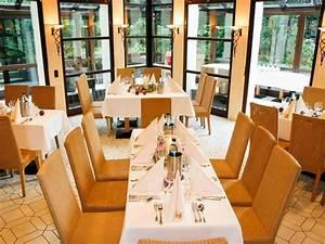 Restaurant Niendorf Hamburg : hotel engel g nstig buchen ~ Orissabook.com Haus und Dekorationen