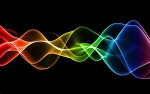 wallpapers: Abstract Neon Wallpapers