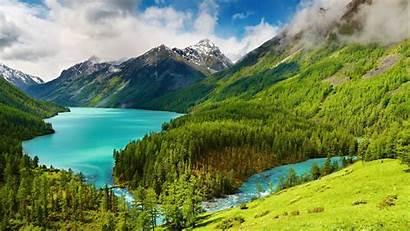 Nature Resolution Res Hi Splendid 1440 2560