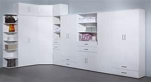 Schrank Für Staubsauger Ikea : staubsauger besenschrank mehrzweckschrank putzschrank hochschrank wei ebay ~ Orissabook.com Haus und Dekorationen