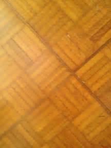wood flooring calculator