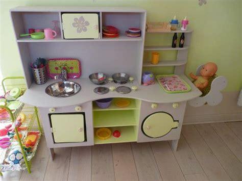 jeux de cuisine pour enfants play kitchen meuble cuisine enfant