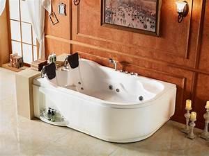Whirlpool Badewanne 2 Personen : whirlpool badewanne rafina 2 personen g nstig online kaufen ~ Bigdaddyawards.com Haus und Dekorationen