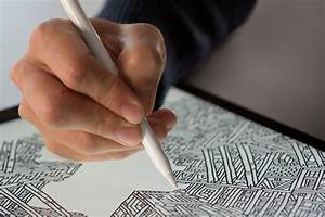 The 20 Best Drawing Apps For The Ipad Pro